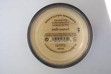 (11,47 € /1g) Bare Minerals Well-Rested Augenaufhelle SPF 20 Originalgröße ! 2g