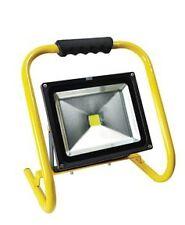 Jacko 30W Cordless/ Rechargeable/ Weather Proof LED Work Light #ZT50230