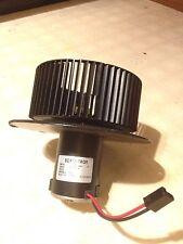 RE159446 John Deere 8410 Blower Motor With Impeller