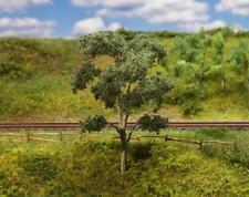 Faller 181385 gauge H0 1 Premium Maple Tree ## New original packaging ##