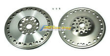 FX FORGED BILLET CLUTCH FLYWHEEL 96-04 FORD MUSTANG GT COBRA SVT 4.6L 8-BOLT