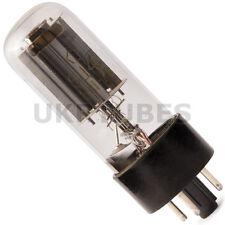 5C4S = 5Z4 = 5Z4G = CV1863 Double-anode Rectifier tubes, NOS, SAME DATE, 8pc