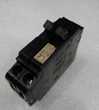 """Mh1515 Crouse Hinds 15Amp 120V Circuit Breaker """"2 Year Warranty"""""""