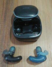 Sony WF-SP700N Wireless Noise Canceling In-Ear Headphones WFSP700N