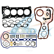 Engine Full Gasket Set Apex Automobile Parts AFS8055