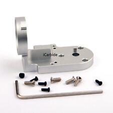 DJI Phantom 3 Standard Gimbal Roll Arm Combo Replacement Aerometal OEM USA