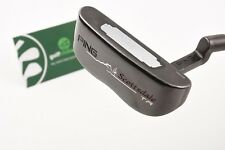 Ping Scottsdale TR B60 Putter/36 POLLICI/pipsco 013