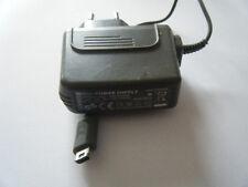 Chargeur Nintendo DS Lite - Occasion - Officiel Nintendo - USG-002