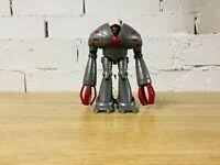 Baxter Stockman TMNT Teenage Mutant Ninja Turtles Action Figure 2012 Scientist