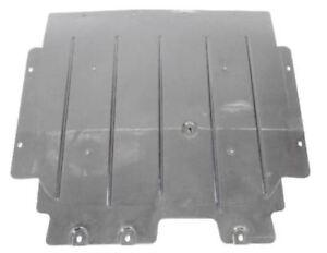 08-10 Dodge Avenger Front Engine Splash Shield Under Radiator/Engine Mopar New