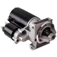 STARTER MOTOR FOR HOLDEN COMMODORE VS VR VT V8 VB VC VG 5.0 PETROL 304 (LB9)