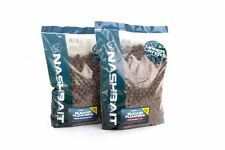 Nash Bait NEW Slicker Floaters Surface Pellet Mix 1.4kg Bag - Pure Crustacean