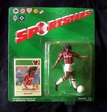 Ruud Gullit AC Milan Sportstars Action Figure by Kenner NIB NIP