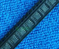 10pcs New IRF7389 F7389 SOP-8 HEXFET POWER MOSFET