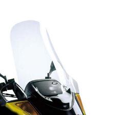 Parabrezza GIVI D127ST Yamaha Majesty 250 00 07