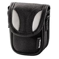 Hama Track Pack 30G Camera Bag NEW UK STOCK