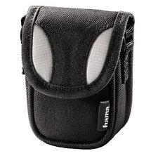Hama Track Pack 30G Camera Bag - NEW UK STOCK