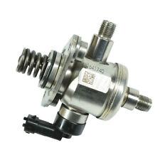 ACDELCO 12641740 43519 High Pressure Fuel Pump For Allure ATS CTS Camaro Equinox