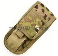 New Multicam OCP USGI US Military Double Magazine Pouch