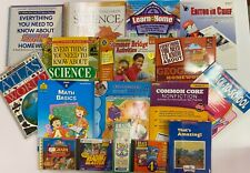 Grade 4 Curriculum in a Box Homeschool Bundle Kit Package 4th Homeschooling
