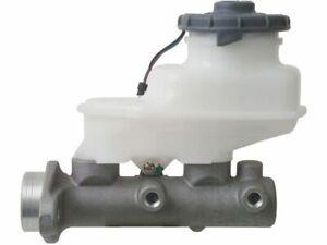 Brake Master Cylinder 6RXY38 for Honda Accord Odyssey 1998 2001 2000 1999 2002