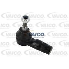 VAICO Spurstangenkopf V24-9529 Citroen, Fiat, Peugeot, Lancia