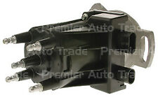 PAT Ignition Distributor DIS-056A fits Holden Camira 1.8 MPFi (JB), 1.8 MPFi ...