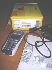 CELLULARE SIEMENS A50