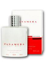 Cote Azur Panamera Ocean Men - woda toaletowa 100 ml