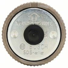Grinding Wheels Amp Cut Off Wheels For Sale Ebay