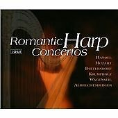 Limited Edition Concerto Classical Music CDs