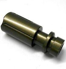 TE9002 Acelerador HSP Motor Partes De Alta Velocidad