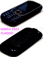 NOKIA 2G Phones 100 105 1280 1600 1800 E51 2323 Classic 3110 Classic | BULK SALE