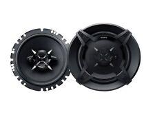 SONY XS-FB1730 3-way X-PLOD Max Power 270W 17cm / 16,5cm / 6 1/2in Mega Bass