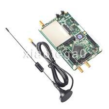 2016 HackRF ONE 1 MHz to 6 GHz SDR Platform Software Defined Radio DE DHL Local