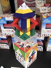 Fun BLOX-educative possono fare fino a 5000 forme
