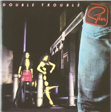 CD-Gillan-Double Trouble-a255-RAR