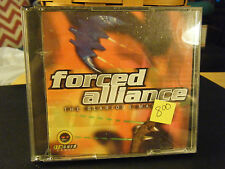 Forced Alliance: The Glarious Mandate (PC, 1997)