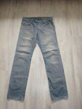 Esprit Hosengröße W30 Herren-Jeans in normaler Größe günstig kaufen ... 7675c8d868