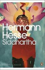 Siddhartha by Hermann Hesse (Paperback, 2008)
