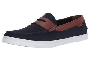 New Cole Haan Nantucket Loafer II Men Shoes