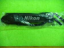 GENUINE NIKON P510 NECK TRAPS PARTS FOR REPAIR