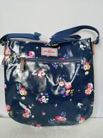 CATH KIDSTON CROSS BODY BAG VARIOUS DESIGN