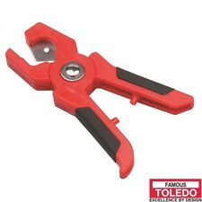 TOLEDO Air Conditioning Hose Cutter - 14mm 308011