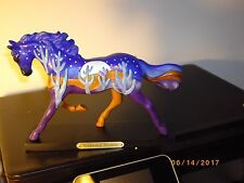 TRAIL OF PAINTED PONIES - SUNDOWN TO MOON RISE     (#1)
