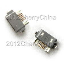 USB Charger Charging Connnector Port Plug Fo Sony Xperia T TL LT30A LT30P LT30at