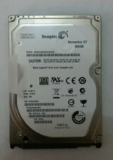 SEAGATE ST95005620AS P/N:9UZ154-500 F/W:SD22 Site:WU Laptop Drive 500GB SATA