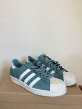 Adidas Superstar 80 S W taille 4