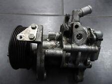 BMW 7er F01 F02 750i 750ix Lenkhilfepumpe LF41 Servopumpe IXETIC 6776171