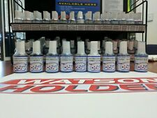 Touch Up Paint Holden ANY COLOUR 15ml Commodore SSV HSV Cruze Astra Holden HSV